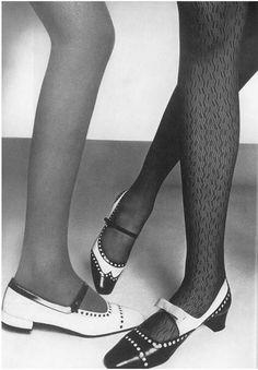 Mod-shoes-1965
