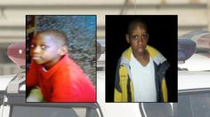 MISSING! 7/15/2014: David Kroll, age 10, is missing from Prince George's County, Maryland. He was last seen in the 4400 block of Arnold Road in Suitland at 6 p.m. Monday.  David is 4-foot-5-inches tall and weighs 100 pounds. He was wearing a black t-shirt, blue shorts and black sneakers with lime green laces when he disappeared. If you have seen David Kroll, call police at 301-352-1200.  ***Thank you for repinning!