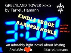 Cincinnati, Cleveland, Pittsburgh, Ohio, Atlantic City, I Cool, Light Novel, Book Nooks, California Usa