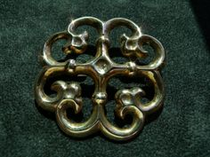 Charlott's Antique Vintage Jewelry - Brooches & pins Bronze (Powered by CubeCart) Product Information Brooch in Bronze from kalevala koru ,Finland. Finland, Brooch Pin, Brooches, Vintage Jewelry, Bronze, Antiques, Rings, Pride, Bouquet