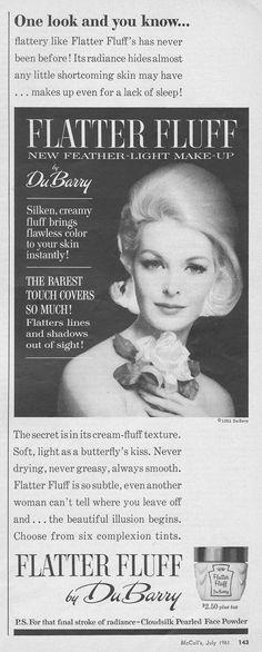 mars 1981 Vintage STITCHCRAFT MAGAZINE
