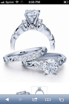 OMG. LOVE LOVE LOVE.   http://www.zales.com/product/index.jsp?productId=11694078=1 ~~ Get money back from Zales for FREE.  Visit www.dubshopping.com now or visit www.mycashback.guru.