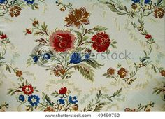 Find Closeup Retro Tapestry Fabric Pattern Colorful stock images in HD and millions of other royalty-free stock photos, illustrations and vectors in the Shutterstock collection. Thousands of new, high-quality pictures added every day. Tapestry Fabric, Tapestry Floral, Fabric Patterns, Photo Editing, Royalty Free Stock Photos, Retro, Illustration, Pictures, Traditional