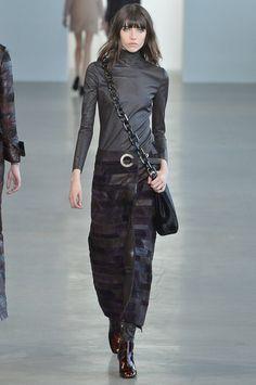 Calvin Klein Shines On   Man Repeller