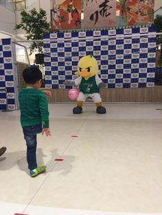 アリオ橋本 ガミティPK対決