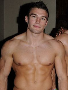 http://musclejocks.blogspot.co.uk/search/label/shirtless athletes?updated-max=2012-06-19T21:34:00-07:00