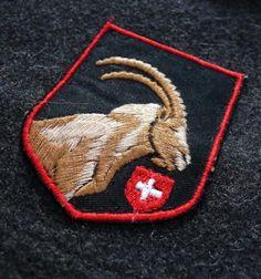Design Sleuth: The Patch Man of Saint-Moritz via Gardenista
