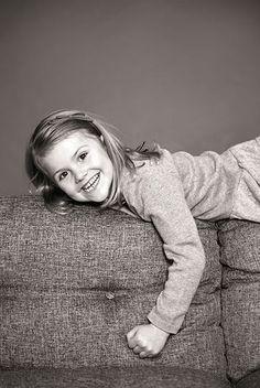Prinses Estelle vandaag 5 jaar geworden 23-02-17