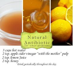 Everything you could ever need to know about Natures Real Cures, Natural Cures, Home Remedies, Herbal Remedies, Homeopathic Cures & Alternative Medici Allergy Remedies, Flu Remedies, Herbal Remedies, Natural Health Remedies, Natural Cures, Natural Healing, Health Tips, Health And Wellness, Doterra