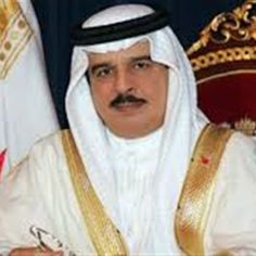 البحرين تؤكد تضامنها مع باكستان بعد احتراق ناقلة وسقوط ضحايا