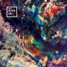 divein.jpg (1000×1000)
