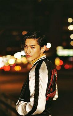 Kim tae hwan | Tumblr