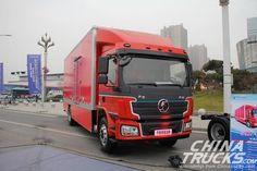 (*) Twitter Sale Promotion, New Trucks, Online Marketing, Tractors, Online Business, The Unit, China, Twitter, Trucks