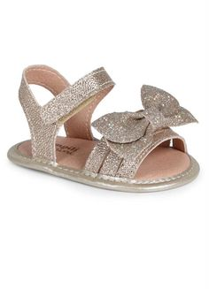 Boys Shoes, Abs, Glitter, Sandals, Children, Clothes, Fashion, Baby Girl Outfits, Women Bags