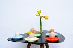 cz: Easter decoration II - Easter and golden Easter, Decoration, Decor, Dekoration, Decorations, Embellishments, Decorating, Deco, Deko