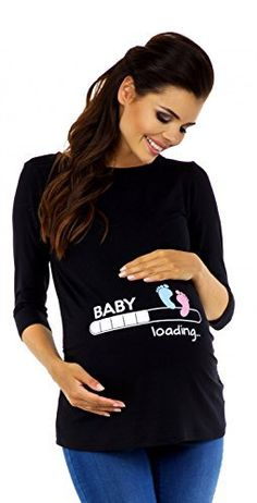 Find our best, top rated and unique Christmas gift ideas for your pregnant wife this holiday season. Get started here with some great ideas!