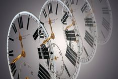 The research could help to finally solve the mystery as to why time only seems to move forward.