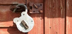 Unlock Freedom By Simplifying These 4 Key Areas