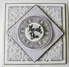 PartiCraft (Participate In Craft): Thank You Xmas Cards, Greeting Cards, Sue Wilson Dies, Miniature Bottles, My Stamp, Embossing Folder, Thank You Cards, Birthday Cards, Vintage World Maps