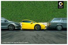 smart-smart-cut-in-print-385673-adeevee.jpg (2480×1654)