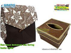 Box Daun Kemasan Tas Furing Hub: 0895-2604-5767 (Telp/WA)box daun kemas tas furing,box daun murah,box daun unik,box daun grosir,grosir box daun murah,souvenir box daun,souvenir pernikahan box daun,jual box daun,jual souvenir box daun,souvenir box daun murah  #boxdaungrosir #boxdaunkemastasfuring #souvenirboxdaunmurah  #grosirboxdaunmurah #souvenirboxdaun #souvenirpernikahanboxdaun #jualboxdaun #souvenir #souvenirPernikahan