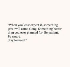 The Personal Quotes - Love Quotes , Life Quotes Motivacional Quotes, Words Quotes, Wise Words, Best Quotes, Love Quotes, Inspirational Quotes, Sayings, Qoutes, Uplifting Quotes