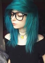 gonna get a haircut like this I'm so in love with lefabulouskilljoy rn they're so cute
