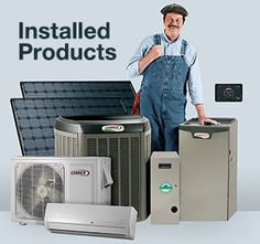 Costco: Lennox® Heating and Air Conditioning Systems Playroom Furniture, Furniture Sets, Soho, Costco Business, Kitchen Appliance Packages, King Bedroom Sets, Storage Cabinets, Wood Storage, Bath