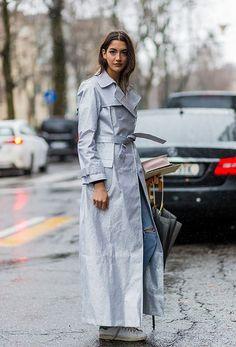 Metallics | BeSugarandSpice - Fashion Blog