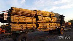 Venta de postes impregnados  Venta de postes, centrales, cabezales y polines para  ..  http://talca-city.evisos.cl/venta-de-postes-impregnados-6-id-611632
