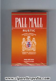 The Museum of Cigarette Packaging Online Coupons, Free Coupons, Pizza Hut Coupon, Marlboro Coupons, British American Tobacco, Cigarette Coupons Free Printable, Pall Mall, Free Gifts, Free Stuff