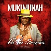 FOR THE PRINCESS by MUKI MUNAH on SoundCloud