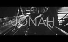 JONAH - an interview with a former African American slave accompanies a powerful dance vignette of an urban man in extremis. The juxtaposition of past and present raises questions about inherited trauma and the possibility of regeneration. Digital Film, Film Inspiration, Hip Hop Fashion, Urban Outfits, Short Film, Cinematography, Vignettes, Past, African