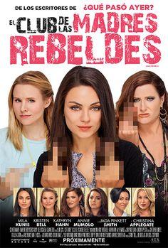 el-club-de-las-madres-rebeldes