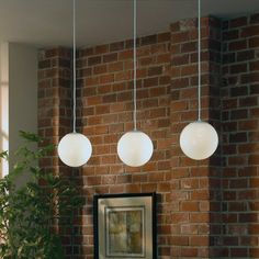 Shop Sea Gull Lighting  Pendant at Lowe