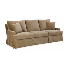 lee industries sofa from country furniture would want in grey - Lee Industries Sofa