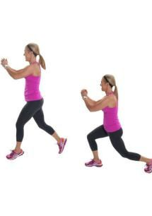 This belly fat burner is designed to strengthen and tighten the muscles of the mid-section. - Get Healthy U - Chris Freytag