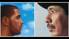 #70er,#Beat (Musical Performance Role),beats,carlos santana,Carlos Santana (Musical Artist),dra...,Drake (Celebrity),drake type #beat,#Hardrock,#Hardrock #70er,HipHop,instrumental,#Music (TV Genre),Rap,#Saarland Drake/Carlos Santana Type #Beat - http://sound.#saar.city/?p=27421