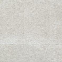 Reside Rectified Color Body Porcelain Tile | Arizona Tile MASTER BATH FLOOR SHOWER