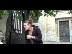▶ ZAZ - Je Veux (Street version).avi - YouTube