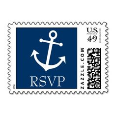 =>Sale on          Boat Anchor RSVP Postage Stamp (Dark Blue)           Boat Anchor RSVP Postage Stamp (Dark Blue) today price drop and special promotion. Get The best buyDiscount Deals          Boat Anchor RSVP Postage Stamp (Dark Blue) Here a great deal...Cleck Hot Deals >>> http://www.zazzle.com/boat_anchor_rsvp_postage_stamp_dark_blue-172056998184262752?rf=238627982471231924&zbar=1&tc=terrest