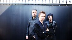 muse-band-2015-1431974519-list-handheld-0.png (640×360)