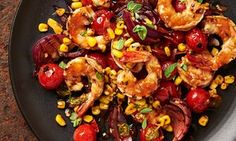 Easy Ottolenghi: 10 main course recipes for autumn | Life and style | The Guardian