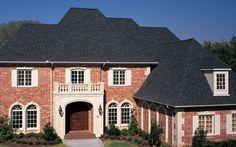 Best 22 Best Heritage® Premium Heritage® Shingles Images In 400 x 300