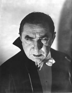 """Abbott and Costello Meet Frankenstein"" Bela Lugosi 1948 UI / **I.V."
