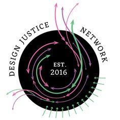 Organize a Local Node — Design Justice Network Self Organization, Economic Systems, Community Organizing, Form Design, Social Change, Social Justice, Design Process, Organize
