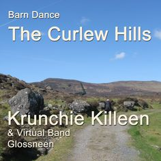 Krunchie's version of this country dance Barn Dance, Country Dance, Album, Beach, Water, Outdoor, Art, Gripe Water, Outdoors