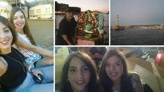 Πήγαμε και luna park - Vlog από Χανίαπαλιά πόλη... Ι Mirtoolini https://youtu.be/-LrREuGc6S0 #mirtoolini #youtuber