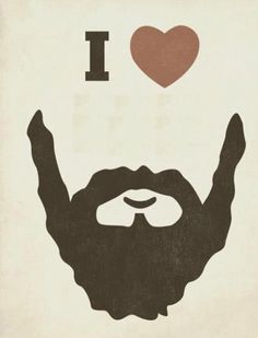 Find images and videos about beard, barba and siblings on We Heart It - the app to get lost in what you love. Beards And Mustaches, I Love Beards, Awesome Beards, Barba Sexy, Sexy Bart, Beard Quotes, Bearded Men Quotes, Bearded Guys, Hipster Vintage