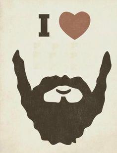 Homens de barba   Um estilo de vida que traz de volta a virilidade                                                                                                                                                      Mais